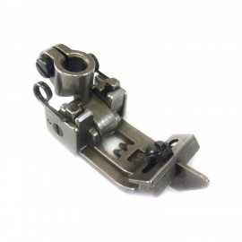 2700 Presser Foot with Center Guide