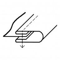 Binding (9)