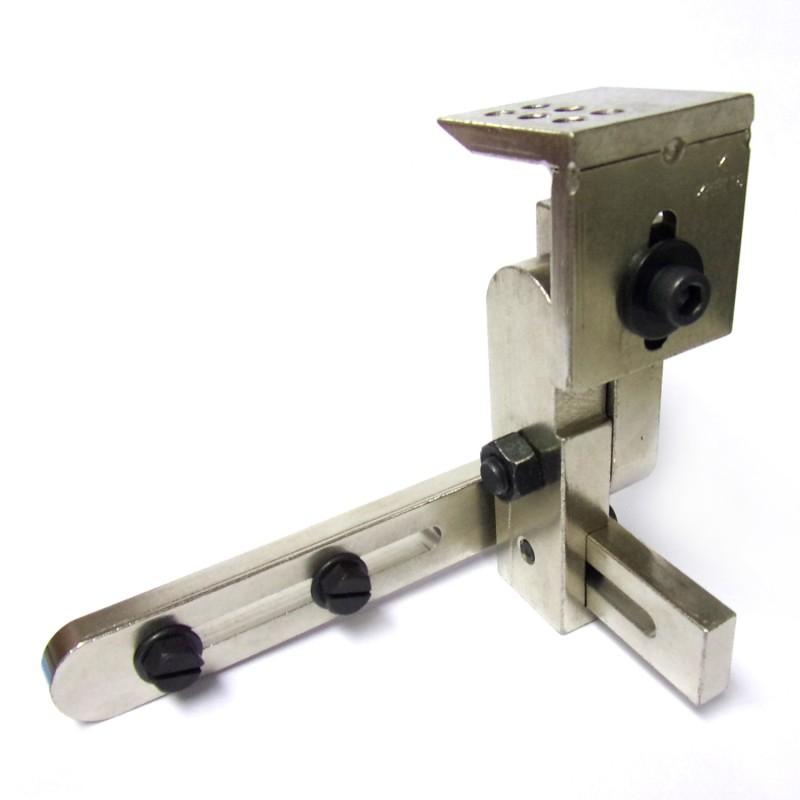 KHF115 Folder Bracket