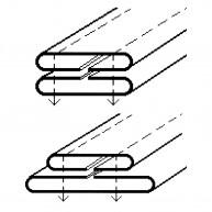 Belt & Strap (9)