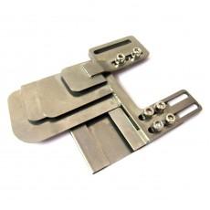 KHF867UT Tape Attachment