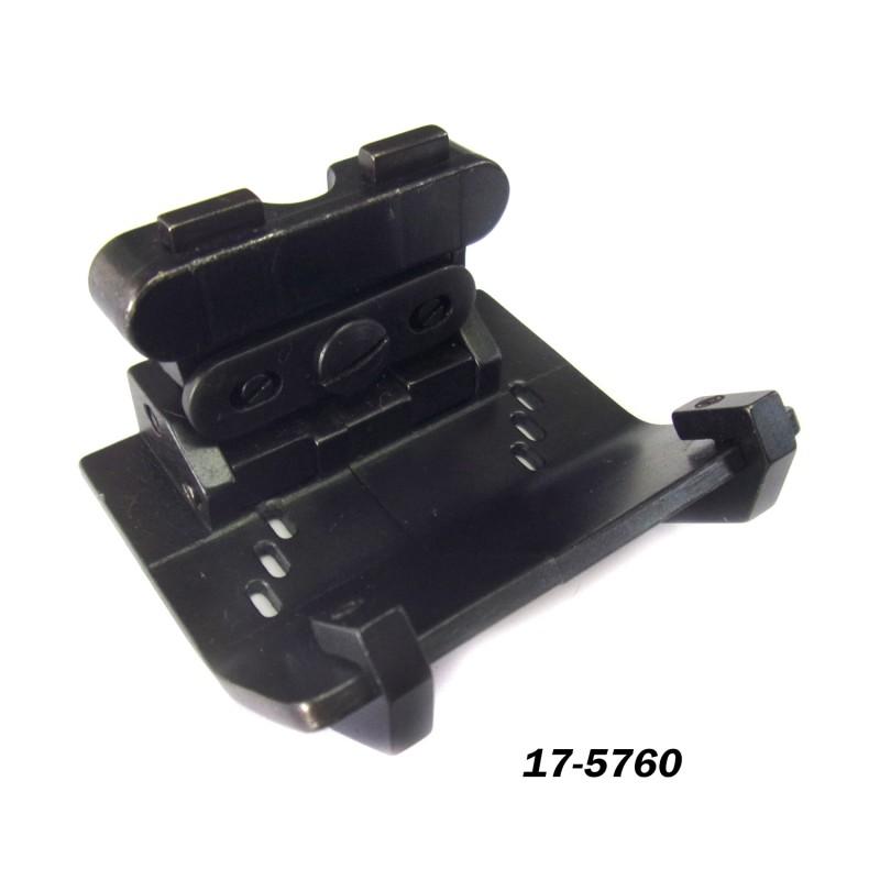Kh1509 Gauge Set