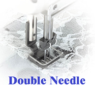 Double-Needle (76)