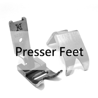 Pfaff Presser Feet (39)