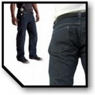 Jeans & Pants (36)