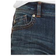 Pocket (4)