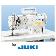 Juki (227)