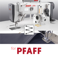 Pfaff Zigzag (69)