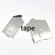 Tape Attaching (39)
