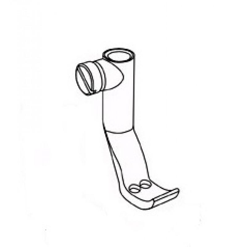 KP269D Inner Foot