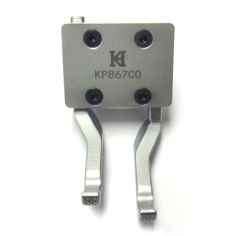 KP867CO Compensating Foot