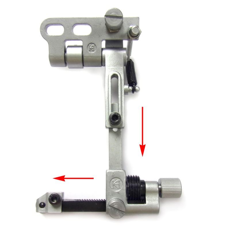 KG867S Roller Guide
