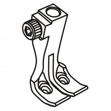 KP1560-SI Inner Foot