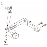 Pneumatic Guides (5)