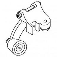 Roller Presser