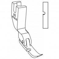 Cording Feet (12)