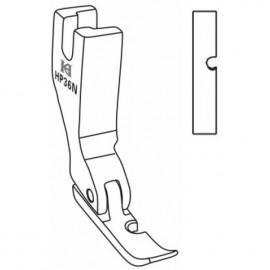 HP-36N Cording Feet
