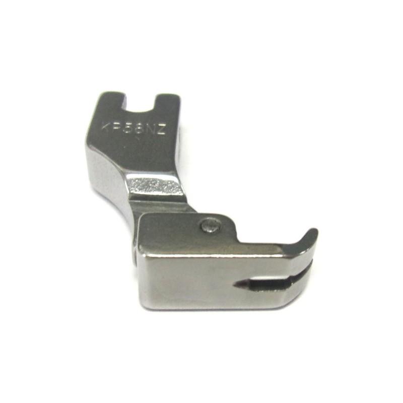 KP58NZ Zipper Foot