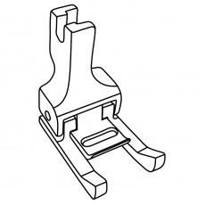 KP438DG Tape Attaching Foot